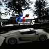 Gran turismo 5 cars video games HD wallpaper