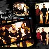 Days grace canadian bands band adam gontier HD wallpaper