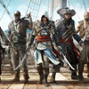 Assassins Creed schwarze Flagge Spiel  HD wallpaper