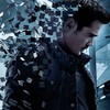 Filme Colin Farrell Filmplakate Total Recall  HD wallpaper