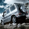 Shot mercedes-benz g-class g class mercedes benz HD wallpaper