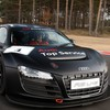 Audi r8 german cars vehicles HD wallpaper