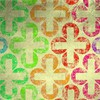 Abstract cross HD wallpaper
