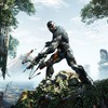 Crysis 3 games HD wallpaper