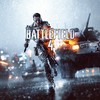 Soldiers game battlefield 4 HD wallpaper