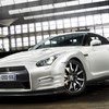 Gtr nissan gtr r35 cars HD wallpaper