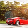Ferrari automobiles cars speed transportation HD wallpaper