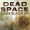 Video games dead space liberation HD wallpaper