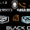 Call of duty black ops Treyarch 2  HD wallpaper
