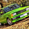 Lada 2107 russians cars old car russian HD wallpaper
