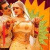 Movies bollywood sonakshi sinha salman khan HD wallpaper