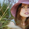 Olivia wilde 2013 HD wallpaper
