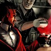Marvel comics mephisto HD wallpaper