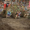Motorbikes racing james stewart ama supercross js7 HD wallpaper