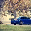 Bmw e92 m3 lemans cars HD wallpaper