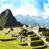 Machu paysages urbains de Picchu  HD wallpaper