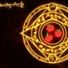 Pony pony friendship is magic celtic runes HD wallpaper