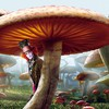 Alice in wonderland johnny depp mad hatter HD wallpaper