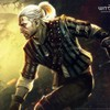 Geralt the witcher 2 enhanced edition HD wallpaper