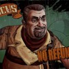 Shooter fps borderlands 2 game HD wallpaper
