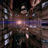 Outer space mass effect 2 science fiction HD wallpaper