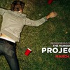 Project x grass men movies HD wallpaper