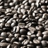 Coffee beans food objects HD wallpaper
