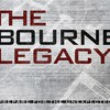 Movies grunge typography the bourne legacy HD wallpaper