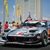 Mazda rx7 red bull rotary engine speedhunterscom HD wallpaper