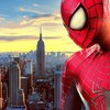 Garfield marc webb the amazing spiderman 2 HD wallpaper