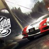 Cars video games HD wallpaper