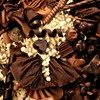 Chocolate fantasy HD wallpaper