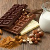 Chocolatei liebe es  HD wallpaper