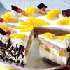 Ymmy fresh cake HD wallpaper