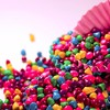 Colorful candy  HD wallpaper