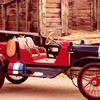 Ford t 1913 HD wallpaper