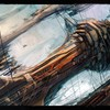 Fantasy art drawings HD wallpaper