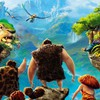 Movies the croods HD wallpaper
