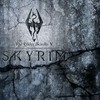 Video games the elder scrolls v: skyrim game HD wallpaper
