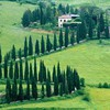 Italie paysages arbres  HD wallpaper