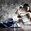 Hip hop dance HD wallpaper
