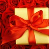 Gift for valentines day HD wallpaper
