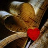 Love the music HD wallpaper