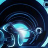 Tron legacy computers movies science fiction HD wallpaper