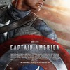 Evans movie posters america: the first avenger HD wallpaper