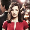Tv shows chris noth the good wife HD wallpaper