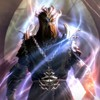 Artwork the elder scrolls v: skyrim HD wallpaper