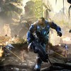 Video games gears of war war: judgment HD wallpaper