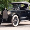 Vintage old cars buick antique HD wallpaper