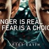 Movies quotes will smith jaden theater after earth HD wallpaper